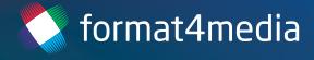 format4media_logo
