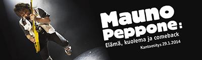 mauno_peppone_1140x340px