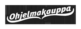 Ohjelmakauppa_logo